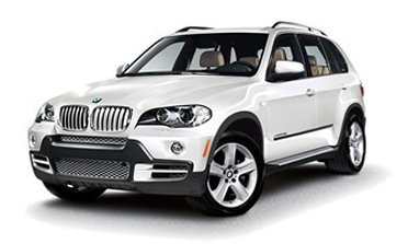 BMW Servicing Wilmslow Cheshire
