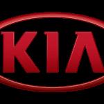 Kia-cars-logo