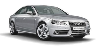audi-servicing-cheshire