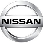 nissan-servicing-cheshire