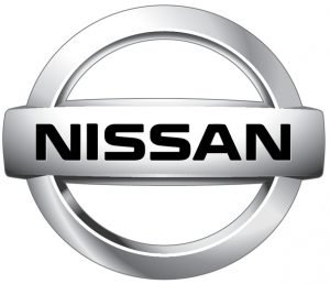 nissan servicing cheshire