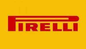 Pirelli Tyres Cheshire
