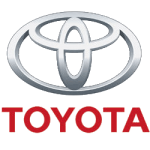 toyota-Servicing-and-Repairs