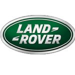 Landrover Servicing Cheshire