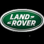 Landrover-servicing-logo