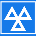 Handforth Garage - MOT Handforth Wilmslow Cheshire