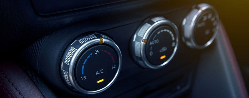 Air-Conditioning-Service-and-Re-gas-Handforth-Cheshire