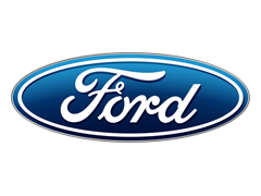 Ford Servicing