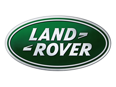 Land Rover Servicing Cheshire