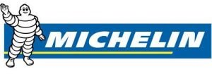 Michelin-Tyres-Cheshire